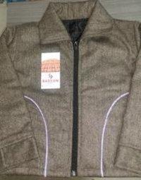 Woolen Jackets For Schools
