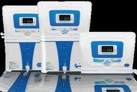 Alkaline RO + LED Water Purifiers