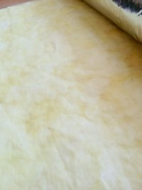 High Quanlity Glass Wool Blanket