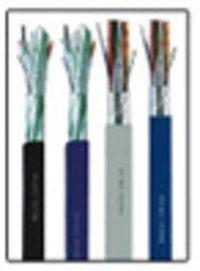 Low Noise Cables