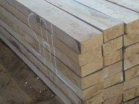 Silver Wood