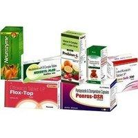 Pharma Box Printing Services