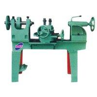 Spinning Cutting Machine
