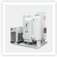 Onsite Medical Oxygen Plant