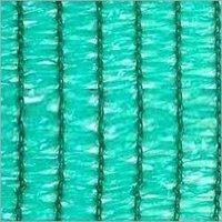 Green Mandap Decoration Net