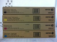 Xerox Toner Cartridge Dc240/250/242/252/260