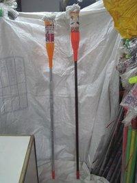Bottle Mop (Pressure Mops)