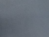 Barton Print Grain Leather