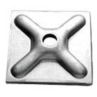 Waller Plate (5mm & 6mm)