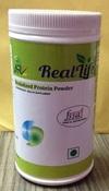 Realized Protein Powder
