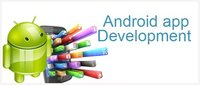 Android App Development Service