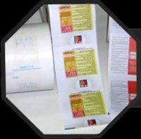 Offset / Web Printing Paper