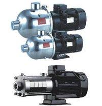 CNP Horizontal Centrifugal Pump