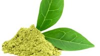 Green Tea Extract And Powder