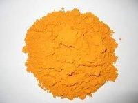 Curcumin Extract And Powder