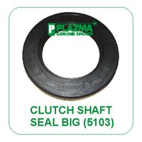 Clutch Shaft Seal Big 5103 For John Deere Tractors