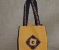 Eco Friendly Hand Bags