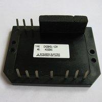 CM150MD-12H Electronic component transistors IGBT Power Module IGBT Capacitor PLC Sensor