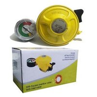 Commercial Gas Safety Burners