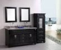 Bathroom Furniture Manufacturers Suppliers Exporters