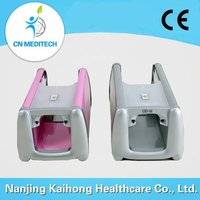Energy Saving Household Cleaning Care Shoe Cover Machine