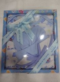 Cost-effective Baby Dress Gift Sets
