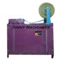Automatic Gear Box Dona Machine