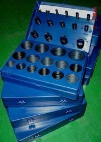 O-Ring Box Kit