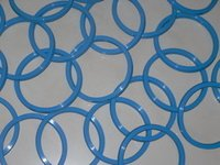 Durable Pu Seals