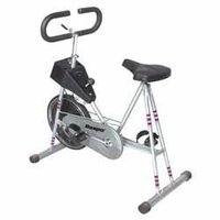Gym Cycle Exercise Machine