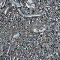 Ferrous Sulphate Liquid Pitch