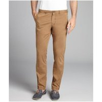 Mens Designer Cotton Trouser