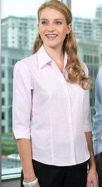 Formal Ladies Shirts