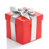 Durable Gift Box
