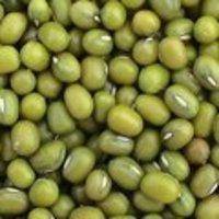 Vietnamese Green Beans