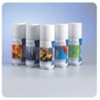 Microburst Fragrance Pack