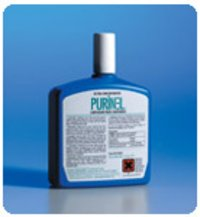 Purinel Acid Autosanitizer Refill