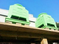 Reliable Cooling Tower