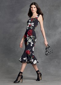 tops for women  Womens Tops  Tops for Women - Buy Ladies Tops, Designer Tops Online