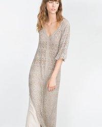 Tops For Women: Buy Tops, Designer Tops and Tunics