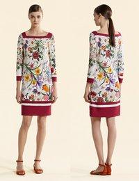 Buy Girl Tops Online, Shop Designer Top for Women in India