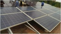 Solar Panels For Water Heater Projects