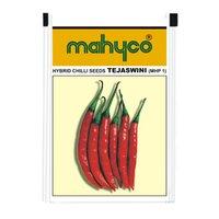 Hybrid Chilli Seeds Tejaswini MHP 1
