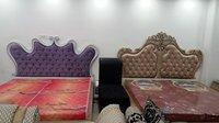 High Class Designer Double Beds