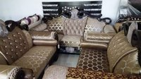 Modern Design Home Sofa Sets
