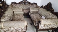 Classic And New Designs Sofa Sets