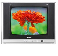 Color TV (Prince)