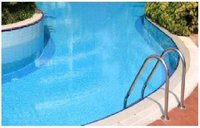 Swimming Pool Solution