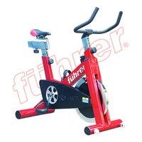 Fitness Spin Bike