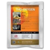 Thq Oxygen